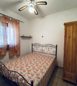 Appartamento Favignana